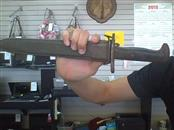 PAL Combat Knife 1943 BAYONET